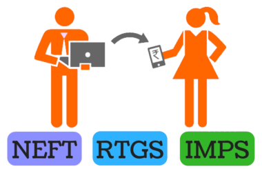 neft-rtgs-and-imps-2